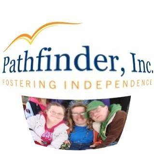 Pathfinder on facebook