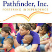 Pathfinder on facebook